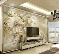 online shopping for home decor roses wallpaper home decor online roses wallpaper home decor for sale