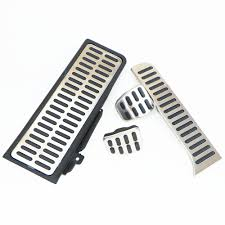 online buy wholesale manual transmission pedal from china manual
