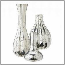 Antique Glass Vases Value Antique Glass Vases Value Home Design Ideas