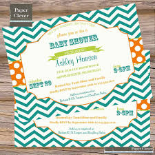 baby shower invitations for boys afrikaans ebb onlinecom