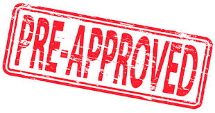 Pre Approved vs  Pre Qualified Home Loans   Gainesville Inlanta Mortgage     Madison Getting pre qualified helps you determine how much home you can afford  based on a specific financial information you share with your lender