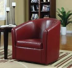 Oversized Swivel Accent Chair Big Swivel Living Room Chair Oversized Swivel Chair For Living