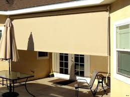 Diy L Shade Exceptional Patio Sun Shades Lowes Blackout Solar Screens Mesh