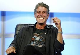 anthony bourdain anthony bourdain financial trouble dwym