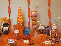 Best 25 Halloween Wedding Decorations by Halloween Candy Decorations Halloween Wedding Centerpieces How To