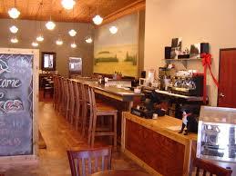 restaurant design duke u0027s cafe u0026 wine bar beatrice ne