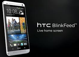 blinkfeed apk htc blinkfeed with plugins for all android phones mgeeky