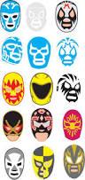 641 best luchador images on pinterest wrestling live and