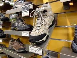 womens boots rei rei