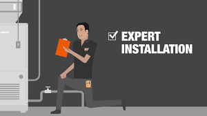 home depot kitchen design connect cabinet installation service from the home depot get it