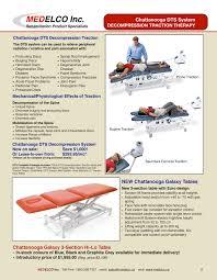 decompression table for sale triton decompression table for sale best table decoration