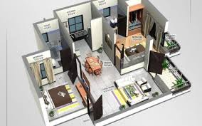 Home Design 3d Save Page 44 U203a U203a Find And Save Ideas About Home Decoration Homes Abc