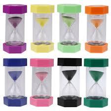 popular decorative sand timer buy cheap decorative sand timer lots