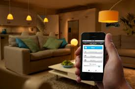 home technology homebuilding renovating digital an introduction to