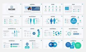 company profile template download eliolera com