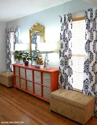 diy home interior diy home interior design ideas home design ideas