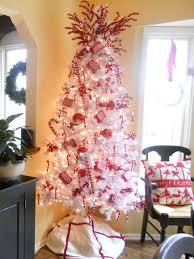 2011 tree designs and decor ideas design trends