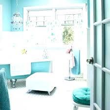 blue bathroom decor ideas blue bathroom decor chgrille com