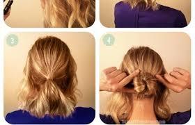 hairstyles for medium length hair with braids braided hairstyle for medium length hair medium hair styles ideas