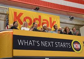 the last kodak moment the economist world news cybercoin licensing name from kodak seeking millions from investors