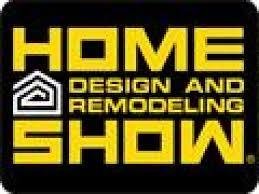 home and garden shows 2018 u20132019 festivalnet com