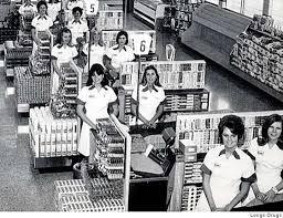 Longs Longs Was The Last Regional Chain Drugstore Sfgate