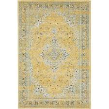 Latex Backed Rugs Area Rugs With Non Slip Backing You U0027ll Love Wayfair