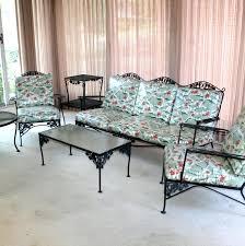 woodard outdoor furniture woodard outdoor furniture reviews wfud
