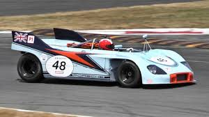 porsche 908 porsche 908 3 flat 8 engine sound warm up u0026 in action on track