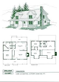 log cabin floorplans residential blueprints log cabin blueprints small cabin designs