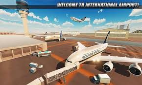 infinite flight simulator apk infinite flight simulator 17 04 0 mod apk revdl