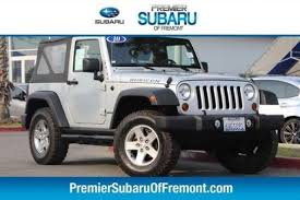 2010 jeep sport used 2010 jeep wrangler for sale pricing features edmunds