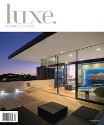 top 50 canada interior design magazines that you should best most popular interior design magazines with to 38177