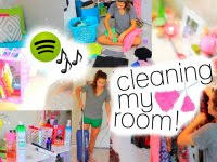 how to clean a room how to clean my room fast your bedroom in hour tidy without