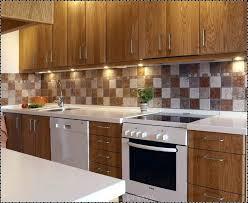 shelf liners for kitchen cabinets india uk mat drawer liner
