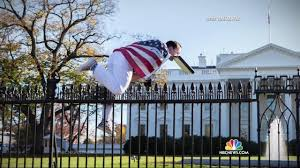 white house fence jumper pleads guilty nbc news