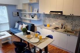 greek style home interior design design can change lives u2013 and it starts at home u2013 avd marketing