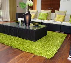 teppich für wohnzimmer chestha wohnzimmer design teppich