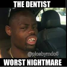 Bad Teeth Meme - bad teeth jokes kappit what did i do wrong pinterest