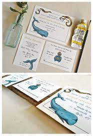 19 best new england aquarium wedding invitations images on