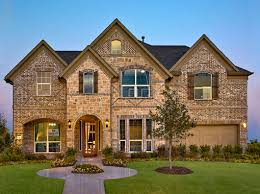 south lake floor plan landon homes little elm homes for