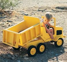 Free Woodworking Plans Toy Trucks by 44 Best Vehicles Images On Pinterest Woodworking Projects Wood