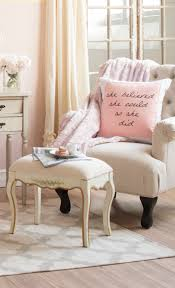 comfy reading chair that pillow is amazing i want it in my office diy crafty
