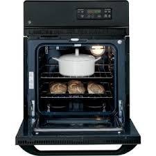 Farberware Toaster Oven 103738 100 Ge Digital Toaster Oven Ge Psb9120sfss 30 Inch Single