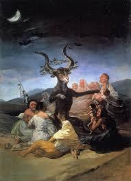basque witch trials wikipedia