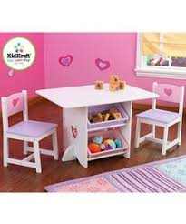 Kidkraft Vanity Table Sweetheart Vanity Set By Kidkraft On Sale Now On Gilt Kids