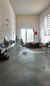 Norge Laminate Flooring Cutter 66 Best Floor Images On Pinterest Homes Cherry And Flooring Ideas