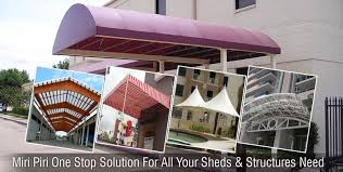 Awning Roofing Mp Manufacturers U0026 Suppliers Tensile Structures Car Parking