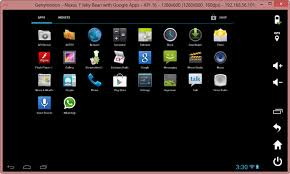 android emulator for mac best and top 3 free android emulators for windows 10 pc and laptop
