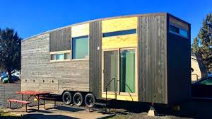 tiny house studio modern scandinavian tiny house studio tiny house design ideas